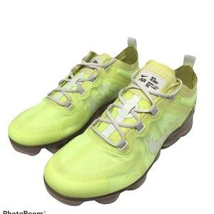 Womens Nike Air Vapormax 2019 SE Running Shoes 8
